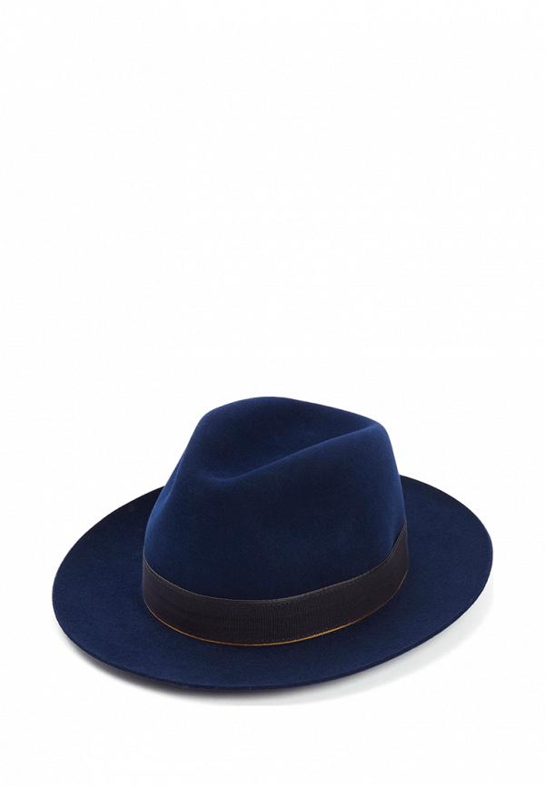Купить Шляпа Christys, MP002XU0E17X, синий, Весна-лето 2018