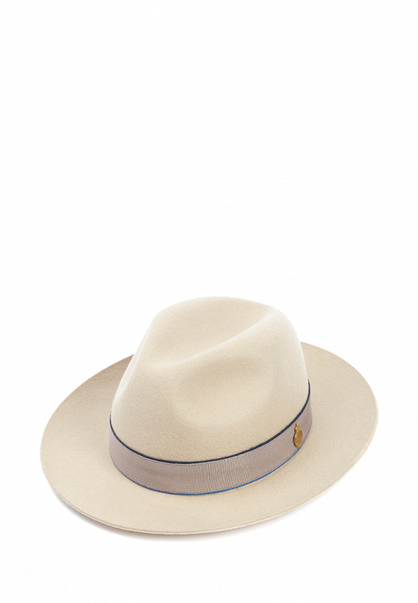 Шляпа Christys Christys MP002XU0E17Y