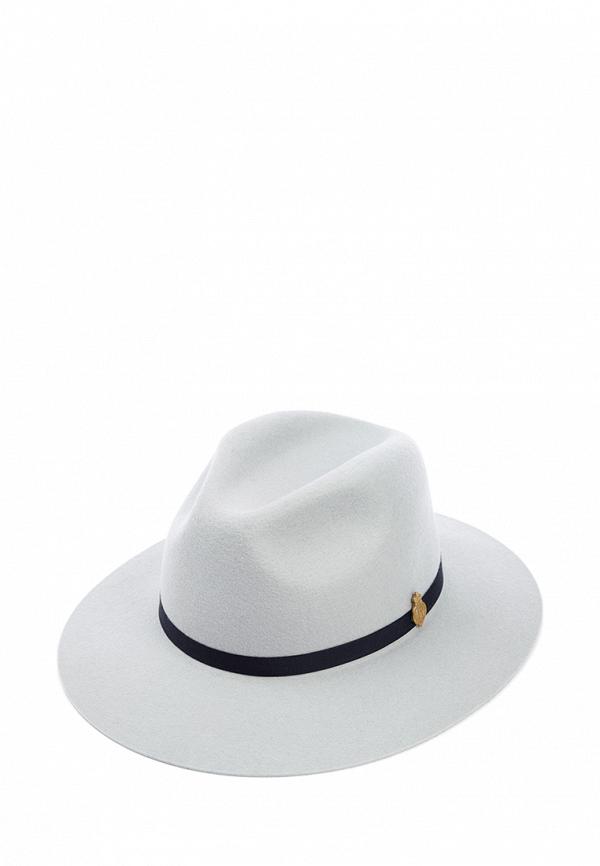 Шляпа Christys Christys MP002XU0E180