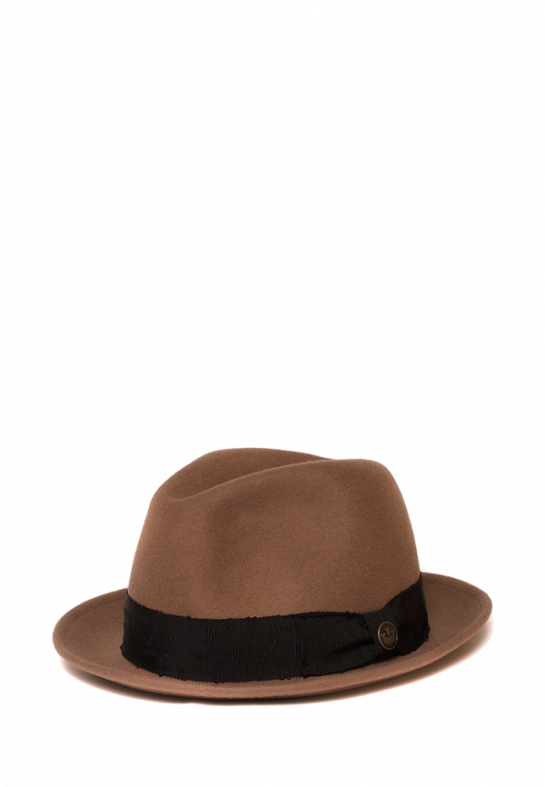цена на Шляпа Goorin Brothers Goorin Brothers MP002XU0E188