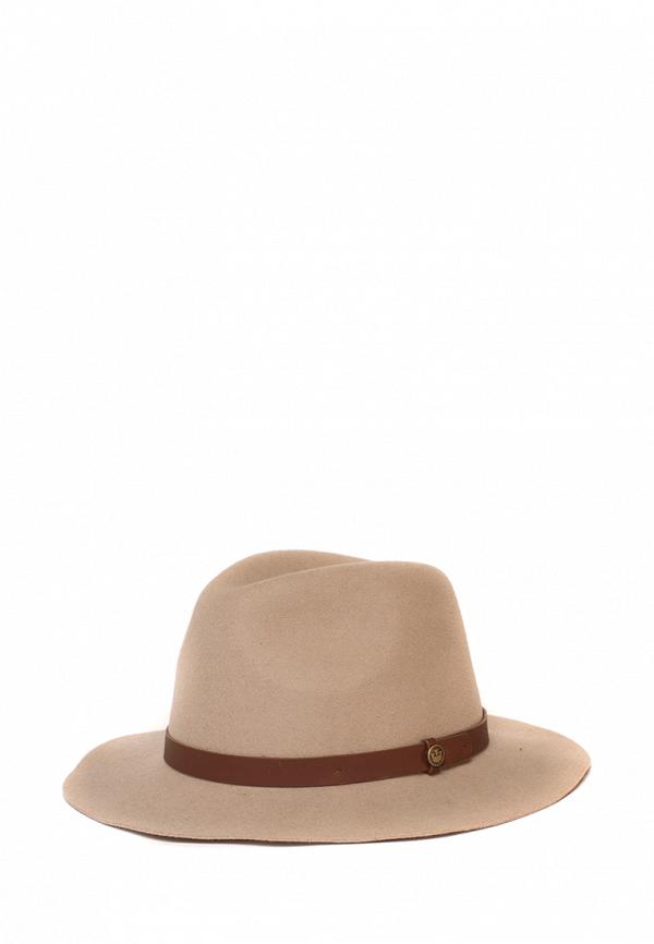 Шляпа Goorin Brothers Goorin Brothers MP002XU0E18A