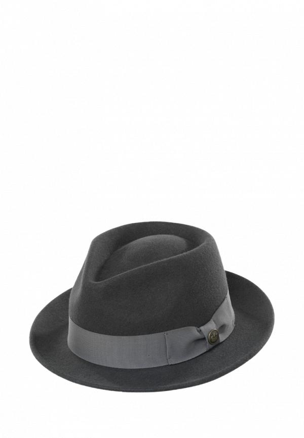 цена на Шляпа Goorin Brothers Goorin Brothers MP002XU0E18H