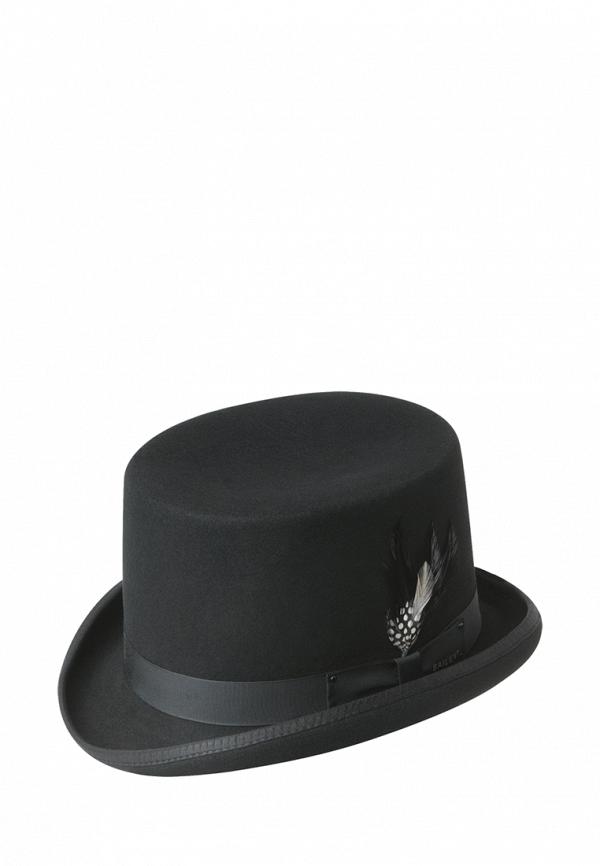 Шляпа Bailey Bailey MP002XU0E18N шляпа bailey bailey mp002xu00v1u