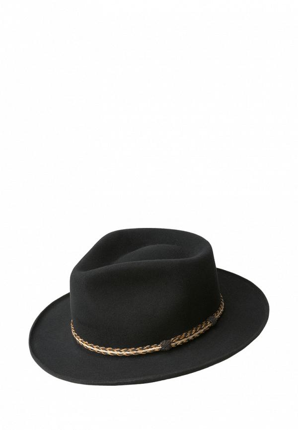 Шляпа Bailey Bailey MP002XU0E18P шляпа bailey bailey mp002xu0e1br