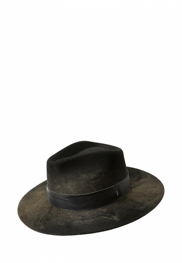 Шляпа Bailey Bailey MP002XU0E18Q шляпа bailey bailey mp002xu00v1u