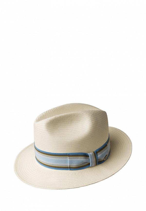 Шляпа Bailey Bailey MP002XU0E18T шляпа bailey bailey mp002xu00vfq