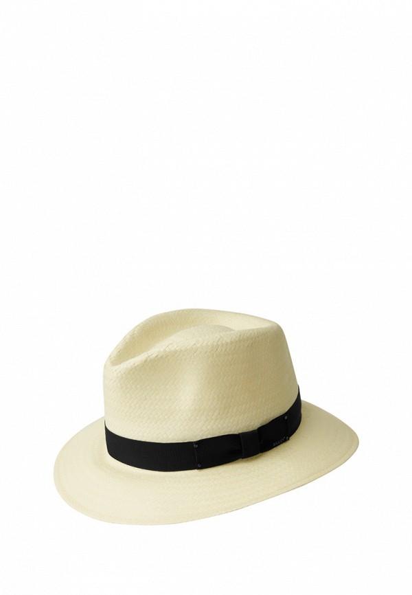Шляпа Bailey Bailey MP002XU0E18V шляпа bailey bailey mp002xu00vfq