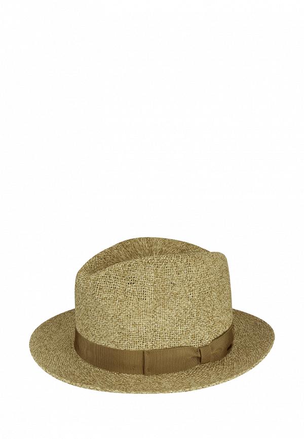 Шляпа Bailey Bailey MP002XU0E18W шляпа bailey bailey mp002xu00vfq