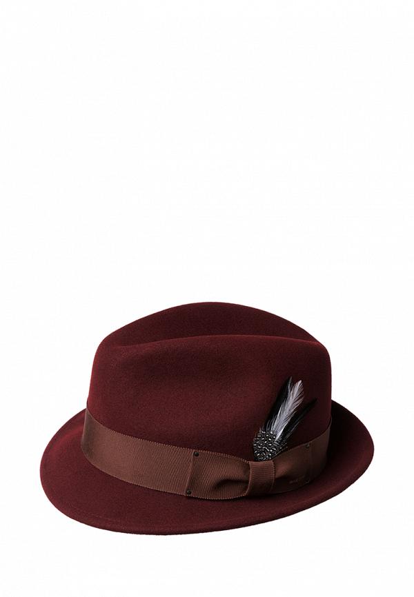 Шляпа Bailey Bailey MP002XU0E18X шляпа bailey bailey mp002xu00v1u