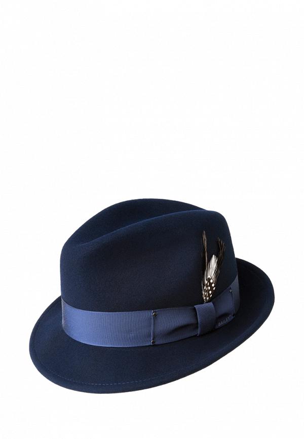 Шляпа Bailey Bailey MP002XU0E18Y шляпа bailey bailey mp002xu00vfq