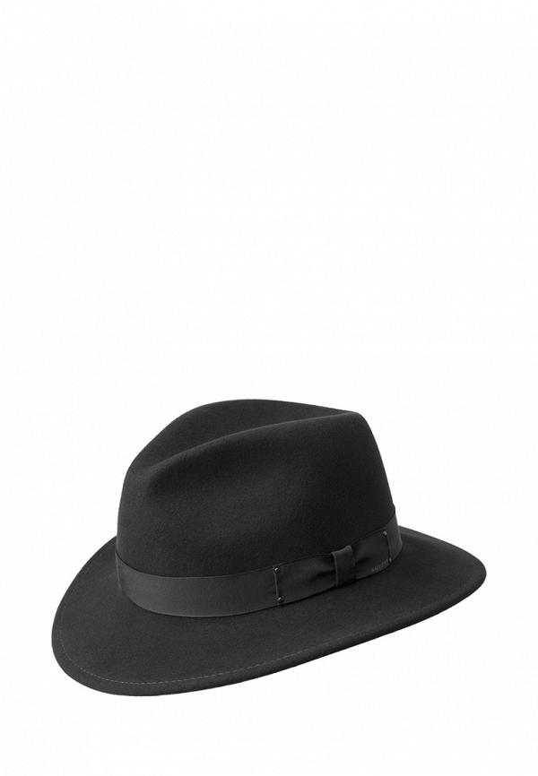 Шляпа Bailey Bailey MP002XU0E192 шляпа bailey bailey mp002xu0e1br