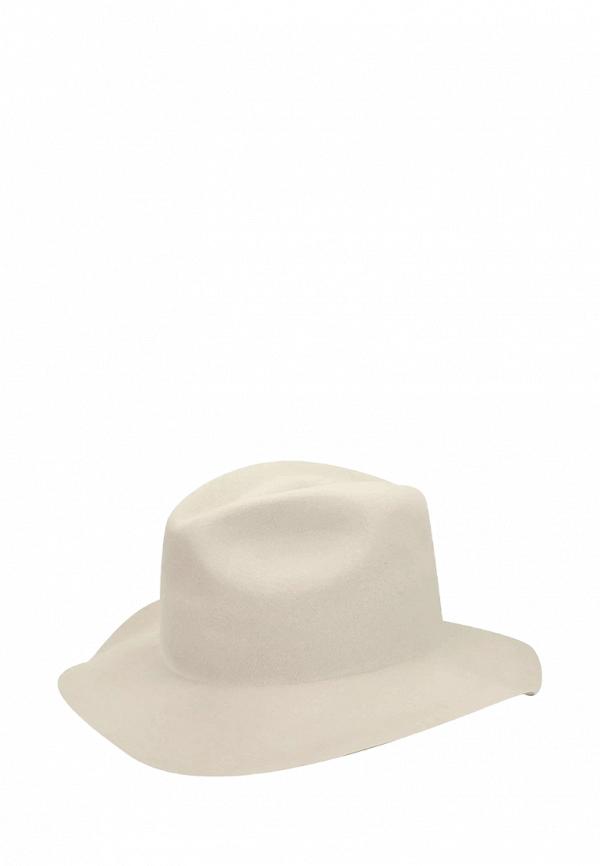 Шляпа Bailey Bailey MP002XU0E19B шляпа bailey bailey mp002xu00v1u