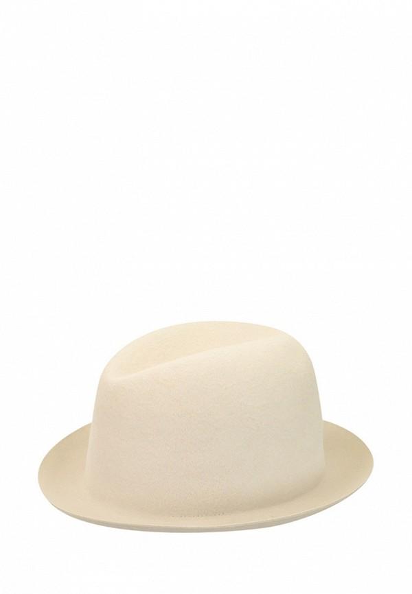 Шляпа Bailey Bailey MP002XU0E19I шляпа bailey bailey mp002xu0e1br
