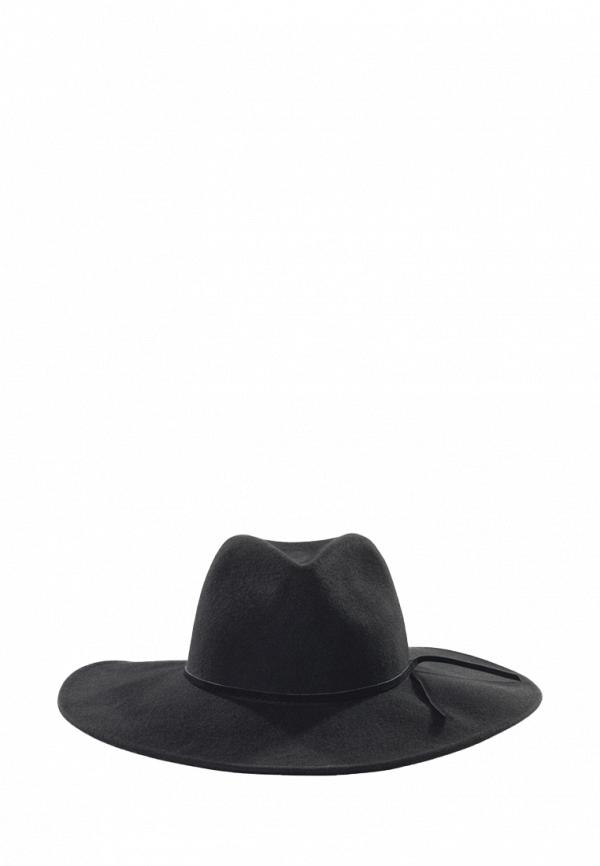 цена на Шляпа Goorin Brothers Goorin Brothers MP002XU0E19K
