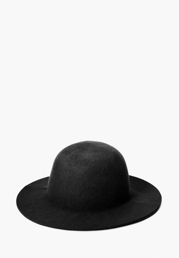 Шляпа Goorin Brothers Goorin Brothers MP002XU0E19U коулмен хокинс каунт бэйси дюк эллингтон рассел смит флетчер хендерсон dorsey brothers джаз 30 х годов mp3