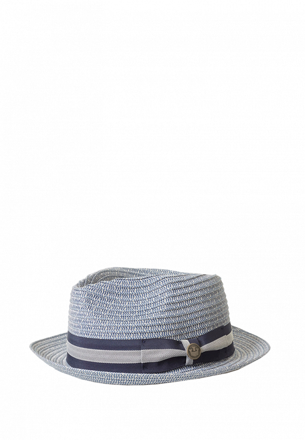 Шляпа Goorin Brothers Goorin Brothers MP002XU0E19Z