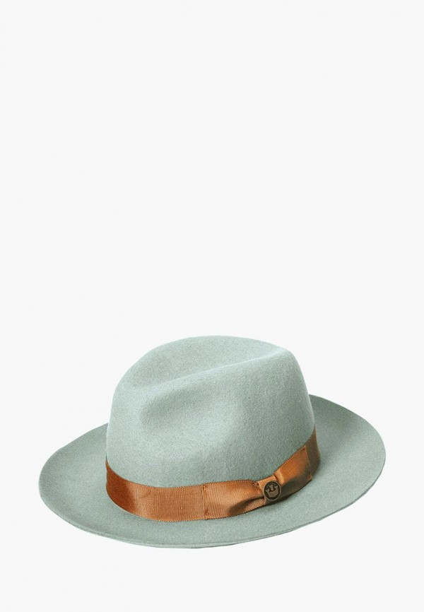 цена на Шляпа Goorin Brothers Goorin Brothers MP002XU0E1A1