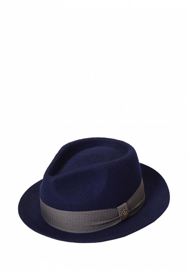 Шляпа Goorin Brothers Goorin Brothers MP002XU0E1A6 goorin bros 605 9671 cml