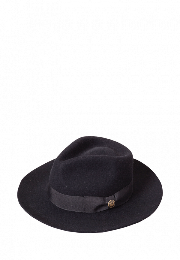 Шляпа Goorin Brothers Goorin Brothers MP002XU0E1A9 goorin bros 605 9671 cml