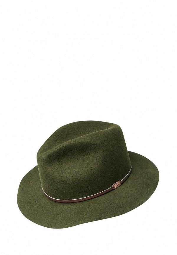 Шляпа Bailey Bailey MP002XU0E1BB шляпа bailey bailey mp002xu00v1u