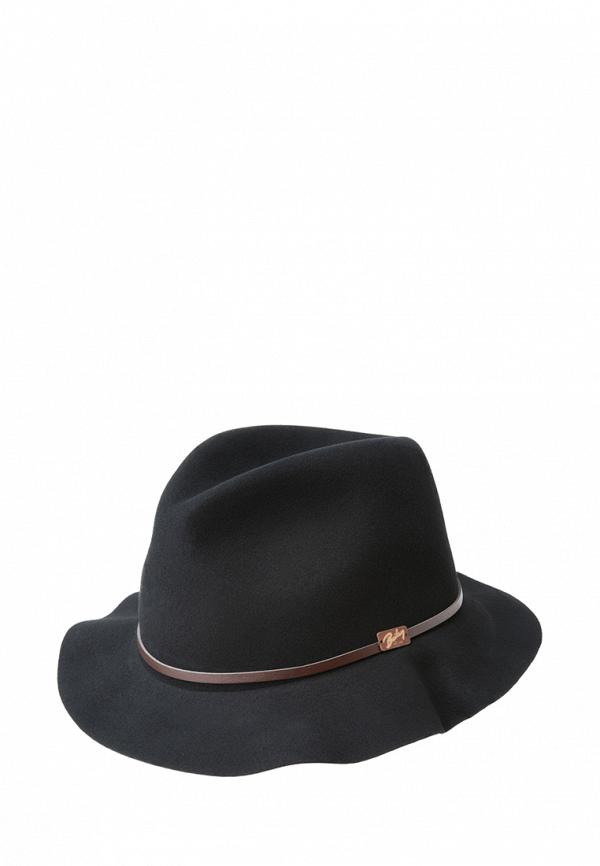 Шляпа Bailey Bailey MP002XU0E1BD шляпа bailey bailey mp002xu0e1br