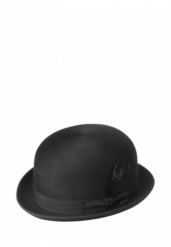 Шляпа Bailey Bailey MP002XU0E1BF шляпа bailey bailey mp002xu00vfq