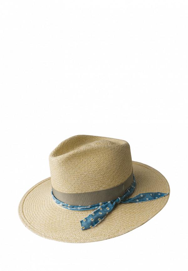 Шляпа Bailey Bailey MP002XU0E1BH шляпа bailey bailey mp002xu00v1u