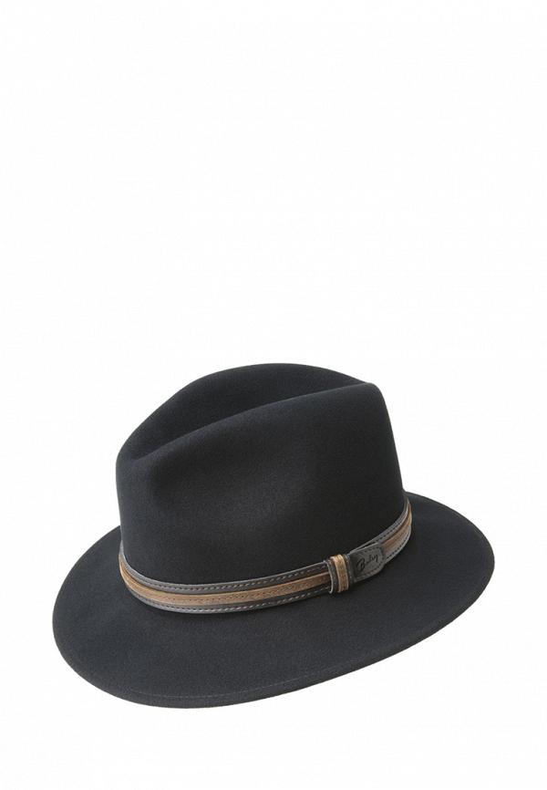 Шляпа Bailey Bailey MP002XU0E1BK шляпа bailey bailey mp002xu0e1br