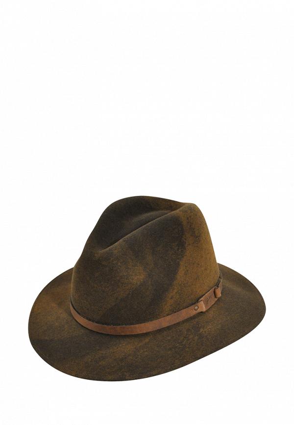 Шляпа Bailey Bailey MP002XU0E1BL шляпа bailey bailey mp002xu00v1u
