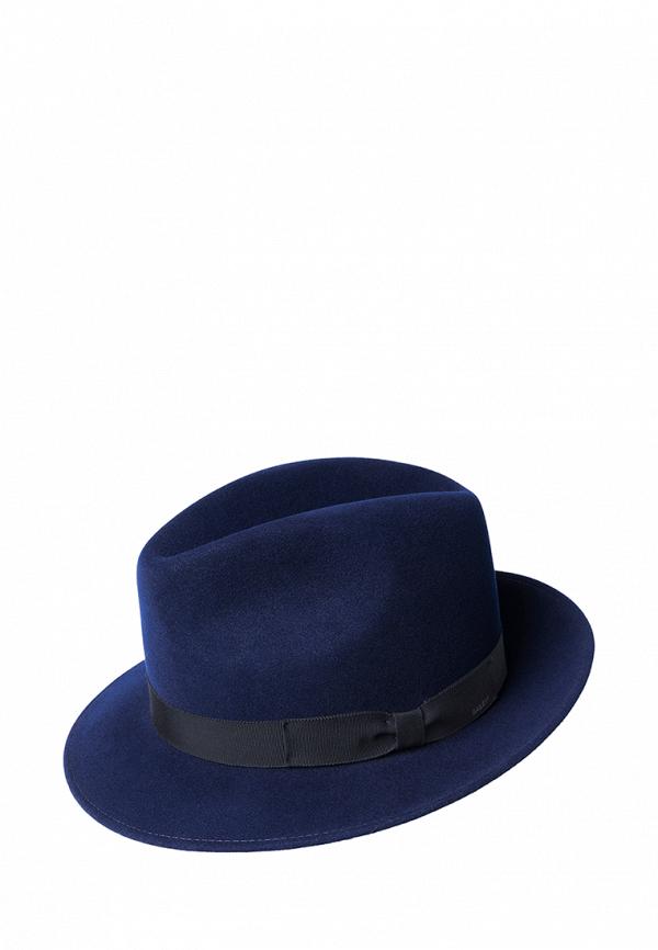 Шляпа Bailey Bailey MP002XU0E1BM шляпа bailey bailey mp002xu00vfq