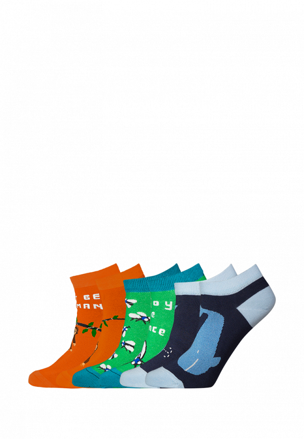 Комплект bb socks bb socks MP002XU0E1BV saselomo 2014 bb
