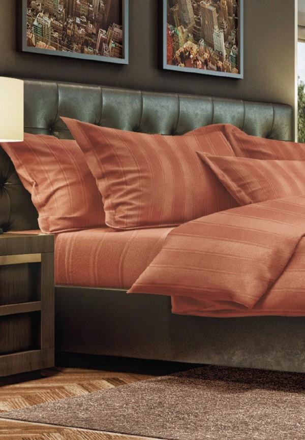 Постельное белье Евро Bellehome Bellehome MP002XU0E1C8 постельное белье tango постельное белье marva 2 сп евро