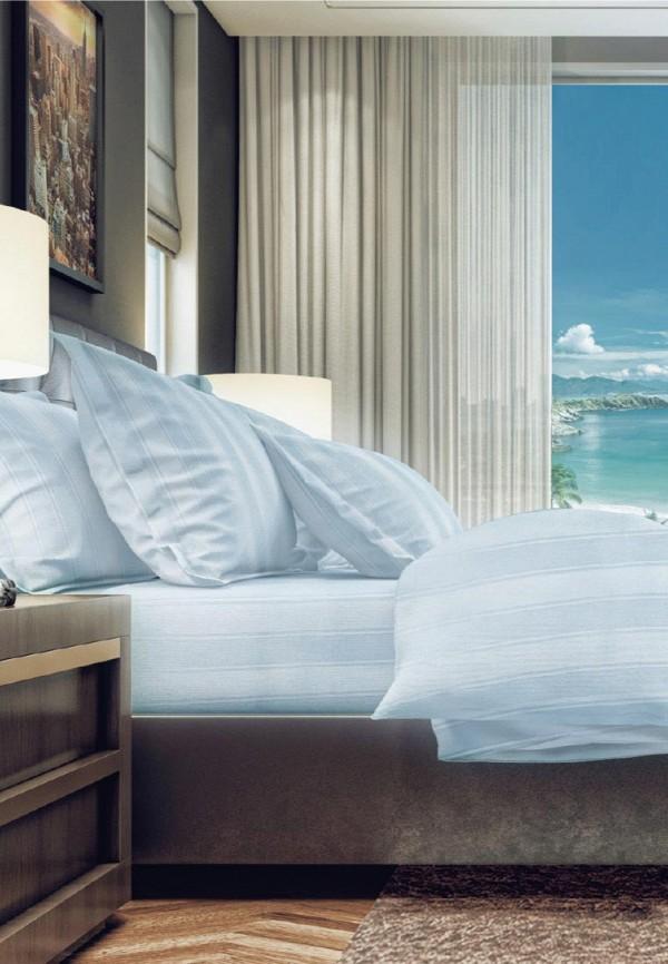 Постельное белье Евро Bellehome Bellehome MP002XU0E1CM постельное белье diva afrodita premium 3d pr 346 евро стандарт