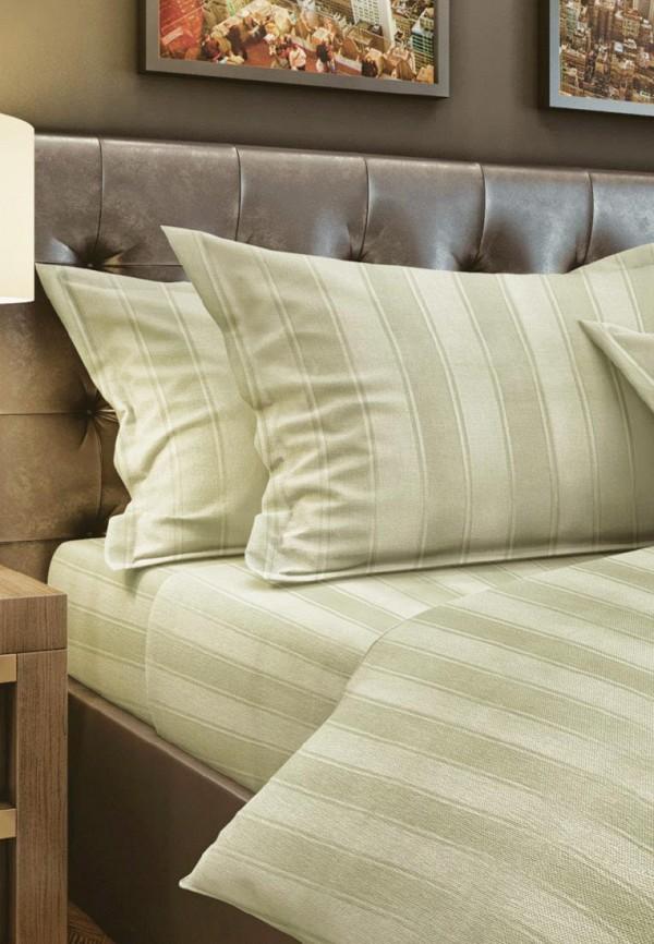 Постельное белье Евро Bellehome Bellehome MP002XU0E1CP постельное белье евро la pastel постельное белье евро