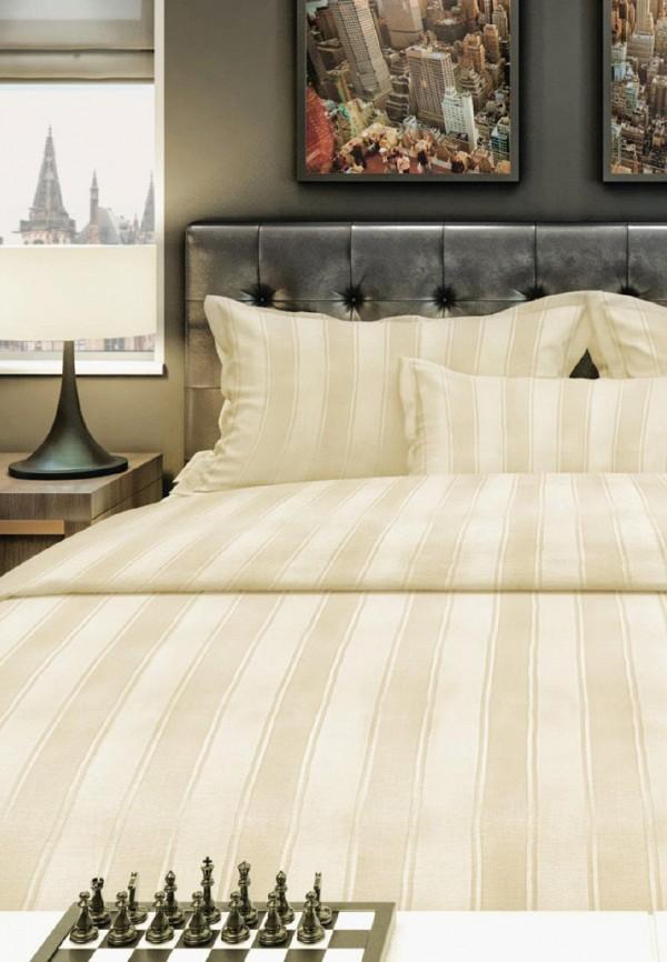 постельное белье 1 5 спальное Постельное белье 1,5-спальное Bellehome Bellehome MP002XU0E1CR