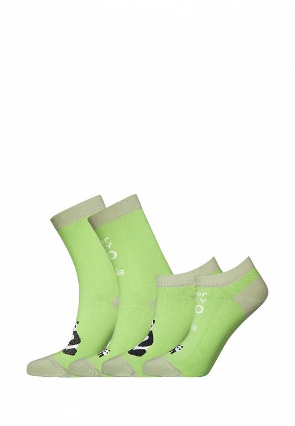 Комплект bb socks bb socks MP002XU0E1G2 цены онлайн