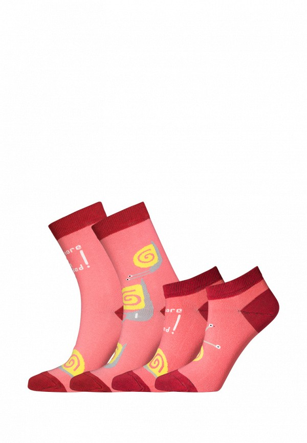 Комплект bb socks bb socks MP002XU0E1G6 zmc bb