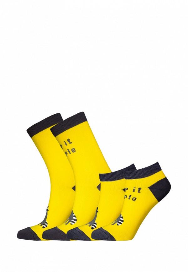 Комплект bb socks bb socks MP002XU0E1GA missha bb 50ml