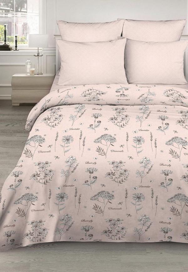 Постельное белье 2-спальное Василиса Василиса MP002XU0E1K7 постельное белье tango постельное бельеdeena 2 спал