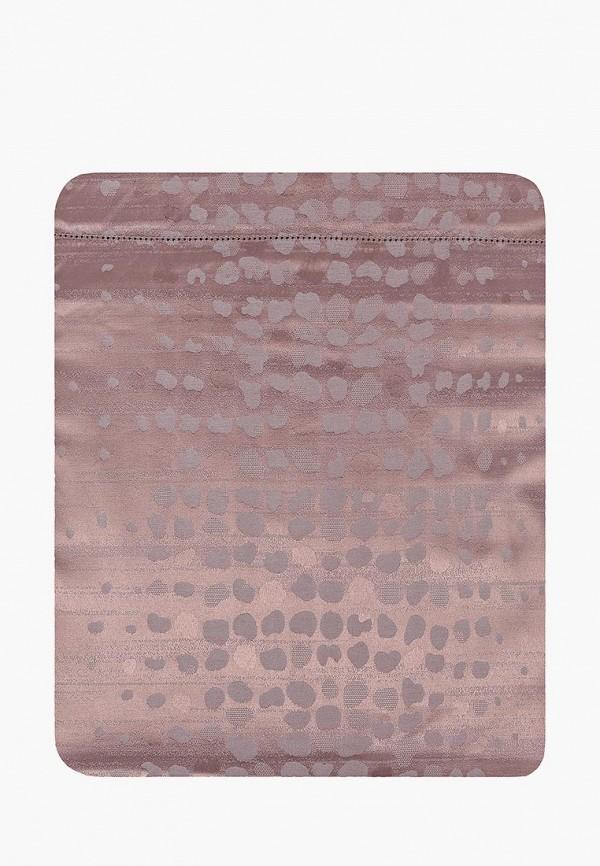 Постельное белье 2-спальное Василиса Василиса MP002XU0E1OK rk 110кукла конфетница василиса