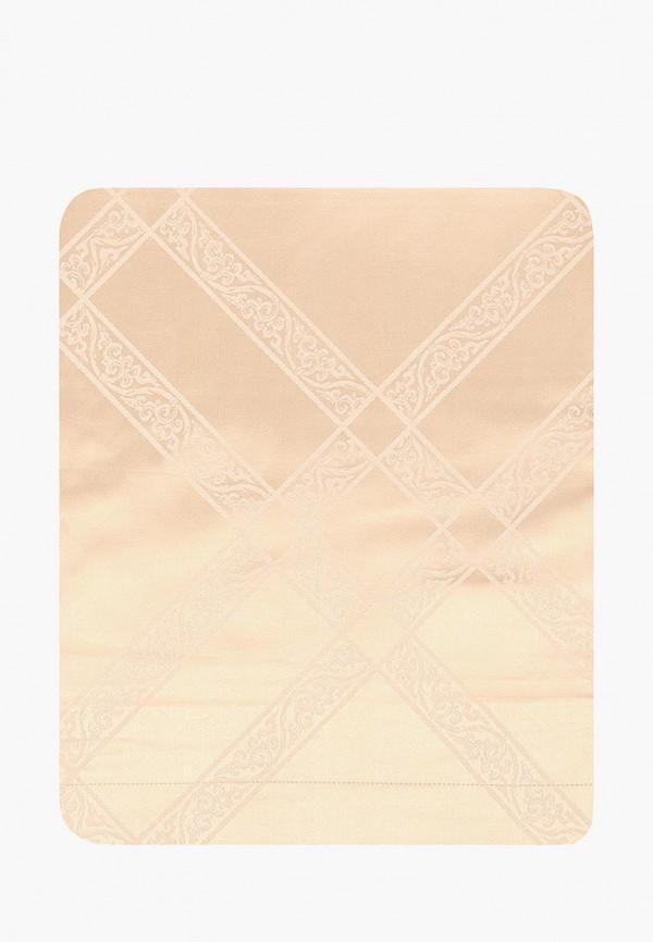 Постельное белье 2-спальное Василиса Василиса MP002XU0E1OM чайник василиса т32 2000