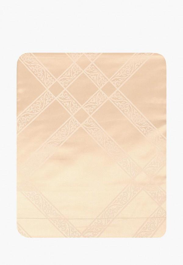 Постельное белье Евро Василиса Василиса MP002XU0E1OS постельное белье matteo bosio dg ko 636 мв евро стандарт
