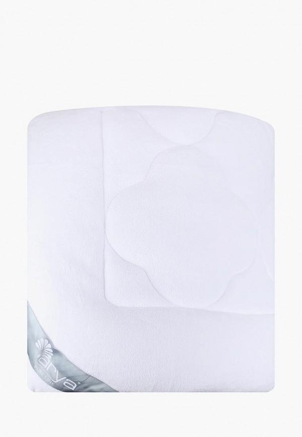 Одеяло Arya Arya MP002XU0E1RR одеяло arya arya mp002xu0e1rr