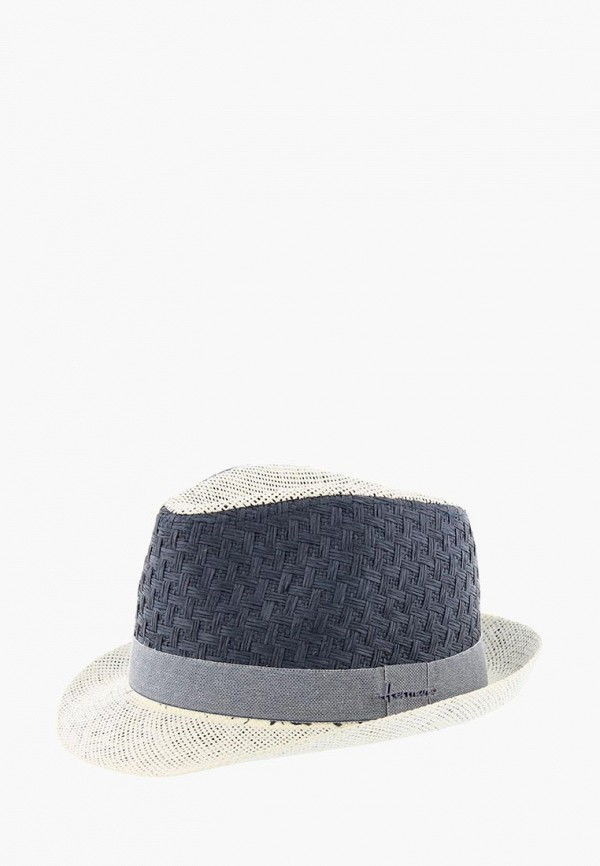 Шляпа Herman Herman MP002XU0E1WB шляпа herman herman mp002xu00yjq