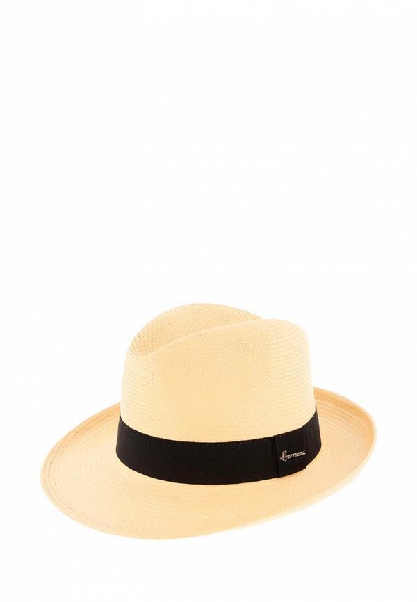 Шляпа Herman Herman MP002XU0E1WH herman wouk herman wouk die caine war ihr schicksal