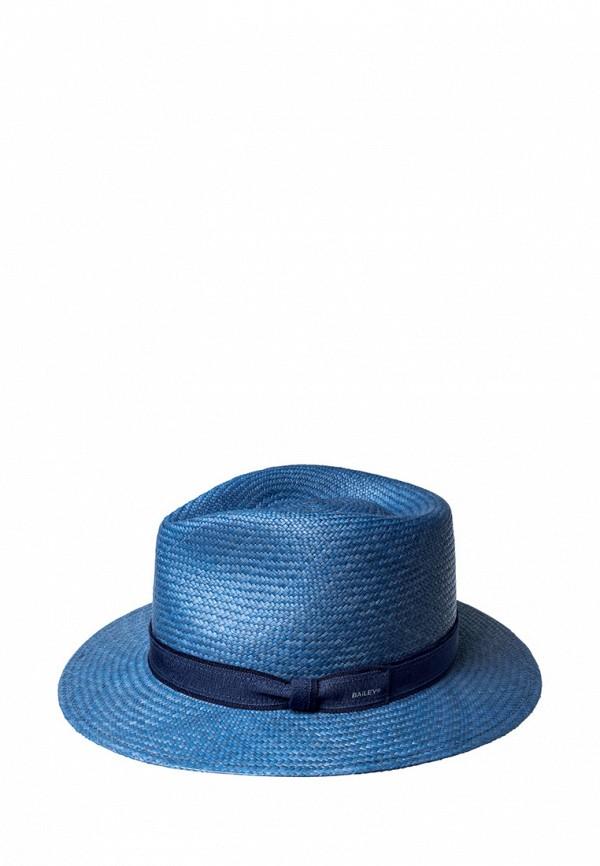 Шляпа Bailey Bailey MP002XU0E1WZ шляпа bailey bailey mp002xu00vfq