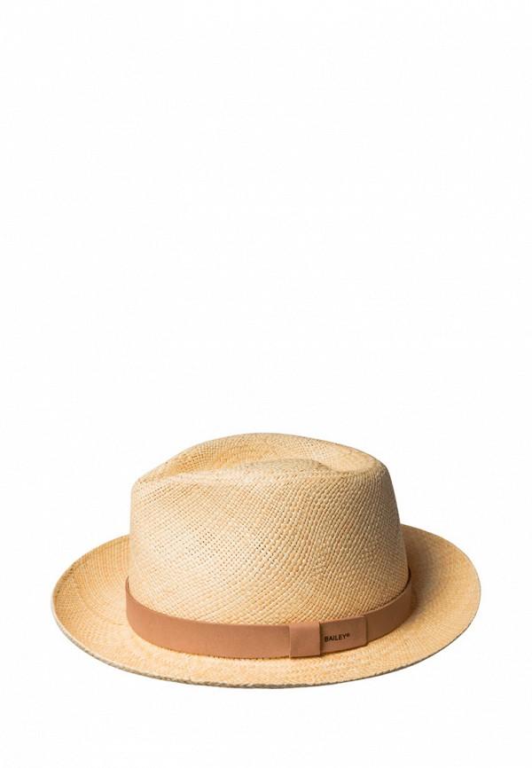Шляпа Bailey Bailey MP002XU0E1X1 шляпа bailey bailey mp002xu00v1u