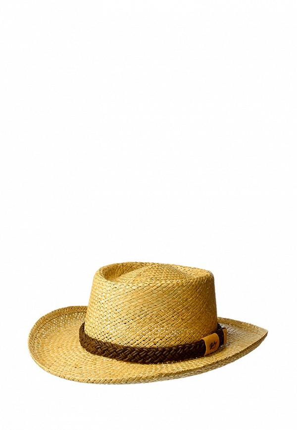 Шляпа Bailey Bailey MP002XU0E1XA шляпа bailey bailey mp002xu00vfq