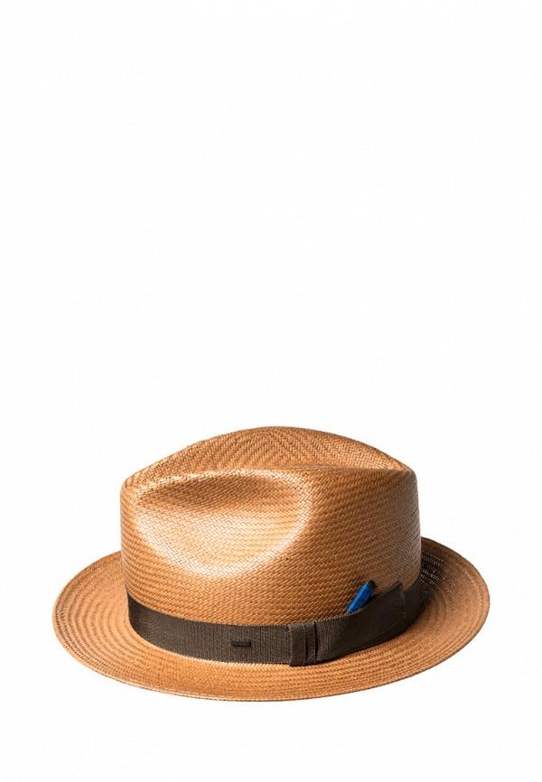 Шляпа Bailey Bailey MP002XU0E1XB шляпа bailey bailey mp002xu00vfq