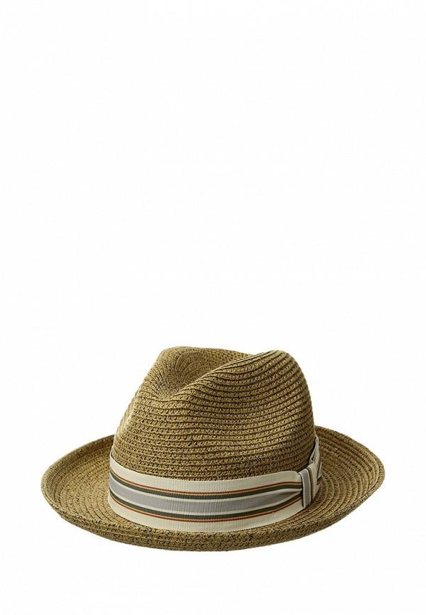 Шляпа Bailey Bailey MP002XU0E1XD шляпа bailey bailey mp002xu00vfq